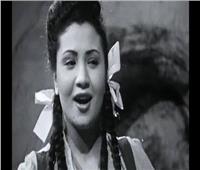 في ذكرى ميلادها.. «ثريا حلمي» قدمت 300 مونولوج أشهرها «أديني عقلك»