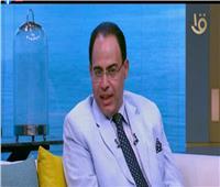شريف عارف: الإخوان متخصصة في صناعة الضلال وتدمير العقول