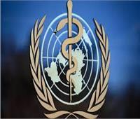 """الصحة العالمية تحذّر من الوصول إلى مليوني حالة وفاة قبل التوصل إلى لقاح """"كورونا"""""""