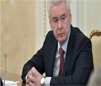 موسكو تعلن استئناف دعم المواطنين الملتزمين بمنازلهم بسبب كورونا