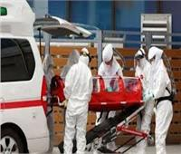 النمسا تسجل 714 إصابة جديدة بفيروس كورونا خلال 24 ساعة