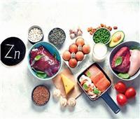 استشاري تغذية يحذر: نقص هذا العنصر يسبب الإصابة بـ«كورونا»
