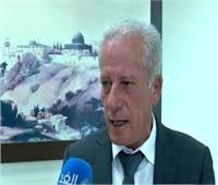 الخارجية الفلسطينية: إجلاء الأعداد المتبقية من العالقين إلى قطاع غزة غدا