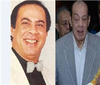 فيديو| قبل وفاته.. المنتصر بالله يكشف لـ «بوابة أخبار اليوم» عن رأيه في الفن حالياً