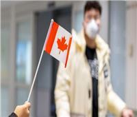 كندا تتخطى الـ«150 ألف» إصابة بفيروس كورونا