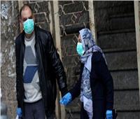 فلسطين تسجل 290 إصابة جديدة بفيروس كورونا.. و7 حالات وفاة