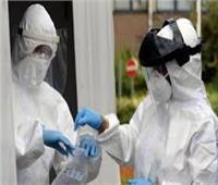 بوليفيا: ارتفاع الإصابات المؤكدة بفيروس كورونا إلى ١٣٣ ألفا و٢٢٢ حالة