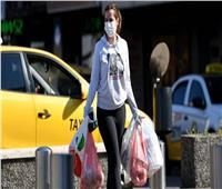 إصابات فيروس كورونا في مونتريجرو تتخطى حاجز الـ«10 آلاف»