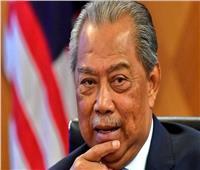 ماليزيا تطالب إسرائيل بالكف عن جميع أنشطتها الاستيطانية غير القانونية