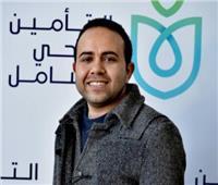 أحمد سعد يكتب: ويبقى الأمل