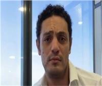 فيديو| تفاصيل رشوة المقاول الهارب لمسئولي كاتلونيا لتوسيع قصره