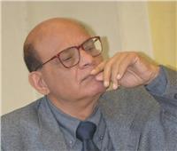 د.محمود عطية يكتب: وتحقق الهدف من التغيير