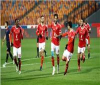 بث مباشر| مباراة طنطا والأهلي بالدوري الممتاز