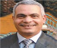 مؤمن خليفة يكتب: استثمار النجاح أبرز ملامح التغييرات