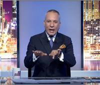 فيديو| أحمد موسى: الإخوان الإرهابية تستغل النساء والأطفال في تظاهراتهم