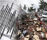 هل تتعرض مصر لزلازل خلال شهر أكتوبر؟ «البحوث الفلكية» تجيب