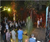 مؤسسة فاروق حسني للثقافة تطلق الدورة الثانية من جوائزها للفنون