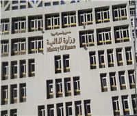 المالية: مجلس الوزراء وافق على 5 مبادرات لدعم المصدرين