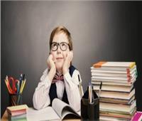 قبل المدارس| أكلات لتقوية الذاكرة وتنشيط المخ