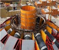 تعرف على محطة «كودانكولام» النووية مثيل محطة الضبعة بولاية تاميل نادو بالهند