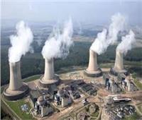 هيئة المحطات النووية تنتظرإذن بدء تنفيذ محطة الضبعة
