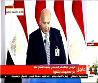 فيديو| المصرية للتكرير: «مجمع التكسير الهيدروجيني» أكبر مشروع في أفريقيا