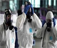 النمسا تسجل 662 إصابة جديدة بفيروس كورونا