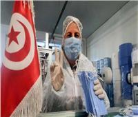 تونس تتجاوز الـ«15 ألف» حالة إصابة بفيروس كورونا
