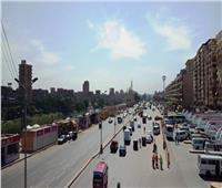 إزالة الباعة وتطوير الطرق والكورنيش.. مسطرد من منطقة عشوائية إلى وجهة حضارية