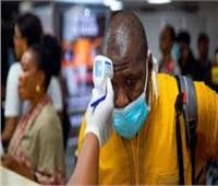 """السنغال: تسجيل 40 إصابة جديدة بفيروس """"كورونا"""""""