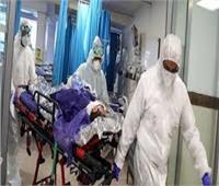 """""""هونج كونج"""": تسجيل 6 إصابات بكورونا بينها حالة واحدة بعدوى محلية"""