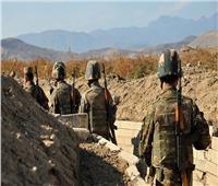 مقتل 16 جنديًا من قوات إقليم ناجورنو قره باغ في اشتباكات مع أذربيجان