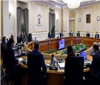 مدبولي: تطوير قدرات العاملين يُسهم في النهوض بالعمل الحكومي وتحسين الخدمات للمواطن