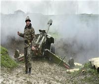 وزارة الدفاع الأرمينية: مقتل 16 جنديا وإصابة أكثر من 100 آخرين في الاشتباكات مع أذربيجان