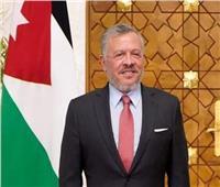 العاهل الأردني يصدر مرسوما بحل مجلس النواب بعد انتهاء فترته