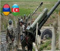 حكايات| إقليم «ناجورنو قرة باغ».. هنا بدأ النزاع بين أذربيجان وأرمينيا