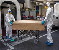 وفيات فيروس كورونا حول العالم تكسر حاجز «المليون»