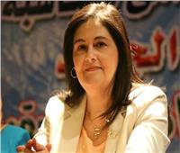 عميد إعلام القاهرة: نحتاج مشروع تنويري يقاوم الأفكار الظلامية والشائعات