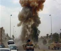 العراق: استهداف رتل لنقل المعدات للتحالف الدولي على طريق الحلة السريع