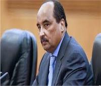 شرطة الجرائم الاقتصادية في نواكشوط تستدعي الرئيس السابق