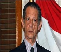 الوفد: لجنة برئاسة «بدراوي» لمراجعة كشوف الجمعية العمومية وإصدار بطاقات الدعوة للانتخابات