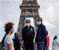 فرنسا تتجاوز حاجز 11 ألف إصابة جديدة بكورونا