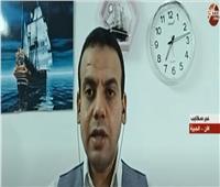بالفيديو.. أستاذ اقتصاد يكشف كيفية الاستغلال الأمثل لثروات مصر الطبيعية