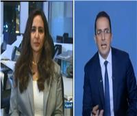 فيديو.. محللة اقتصادية: الجنيه المصري الأفضل بين عملات الأسواق الناشئة