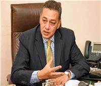 """سفير مصر في المغرب: مباراتي """"الأهلي والوداد"""" و""""الزمالك والرجاء"""" بدون جماهير"""