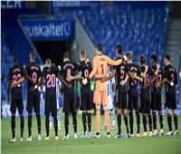 أخبار ساره لجماهير ريال مدريد قبل مواجهة بلد الوليد.. تعرف عليها