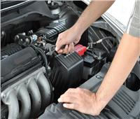 حساس الأكسجين في السيارة.. أهمية وجوده وعلامات تخبرك بتلفه