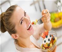 5 أطعمة تواجه الشيخوخة