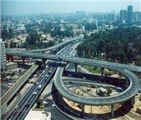 فيديو| رئيس الطرق والكباري: مصر حققت طفرة كبيرة في مجال الطرق خلال السنوات الخمس الأخيرة