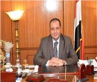 استبعاد 27 مرشحا لانتخابات مجلس النواب في الإسكندرية